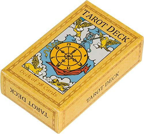 Original design Tarot deck by Siren Imports (Image #2)