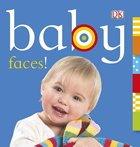 - Baby: Faces!: .