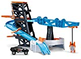 Matchbox Elite Rescue Playset