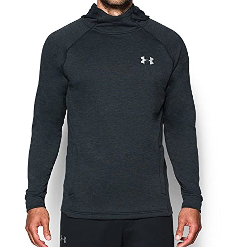 Under Armour Mens Tech Terry F...