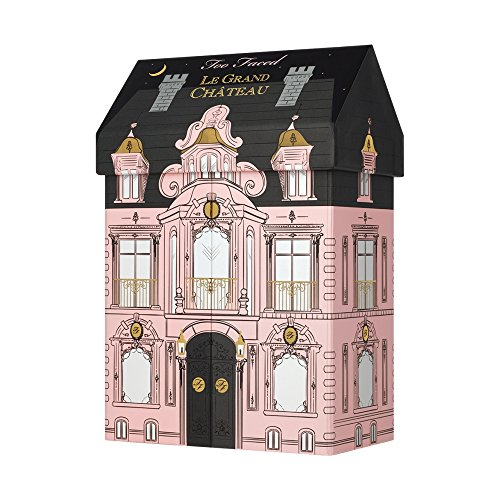 Too Faced Le Grand Chateau ~ Limited Edition by Too Faced