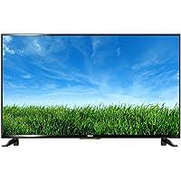 RCA RLDED3258A-C LED 720p 60 Hz Smart TV, 32 (Certified Refurbished)