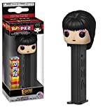 Funko Pop! Pez: Elvira