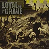 North Truth by Loyal to the Grave (2013-05-03)
