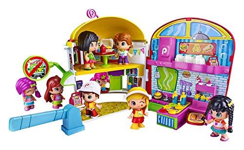Pinypon-Playset-Burger-1-figura-y-accesorios-Famosa-700012063