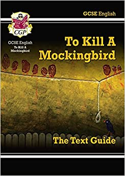 kill mockingbird themes and techniques Scout has many experiences with loss of innocence throughout harper lee's  novel to kill a mockingbird and learns many lessons along the.