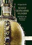 Schatz, Gedächtnis, Wunder: Die Objekte der Kirchen im Mittelalter (Quellen und Studien zur Geschichte und Kunst im Bistum Hildesheim) (German Edition)