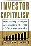 Investor Capitalism
