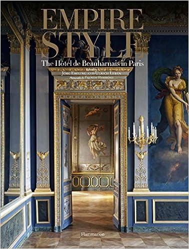 empire-style-the-htel-de-beauharnais-in-paris