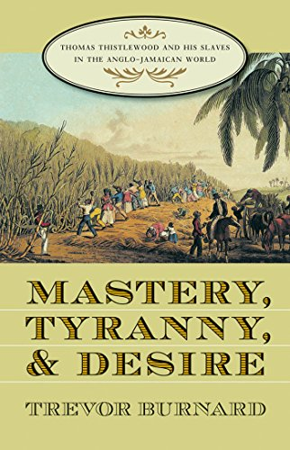 Mastery,Tyranny,+Desire
