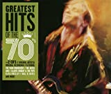 Greatest Hits Of The 70's (2 CD Set)