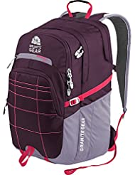Granite Gear Campus Buffalo Backpack