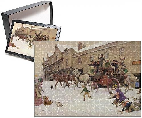 photo-jigsaw-puzzle-of-in-the-days-of-dickens-by-cecil-aldin