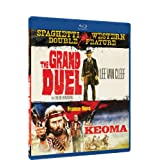 The Grand Duel/Keoma