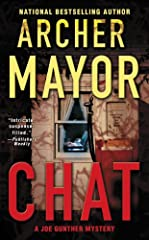 Intriguing plots, complex characters, and a vivid landscape are the foundation of Archer Mayor's award-winning New England thrillers. Now in this suspenseful new novel two investigations will lead Mayor's popular hero Joe Gunther to the shady...