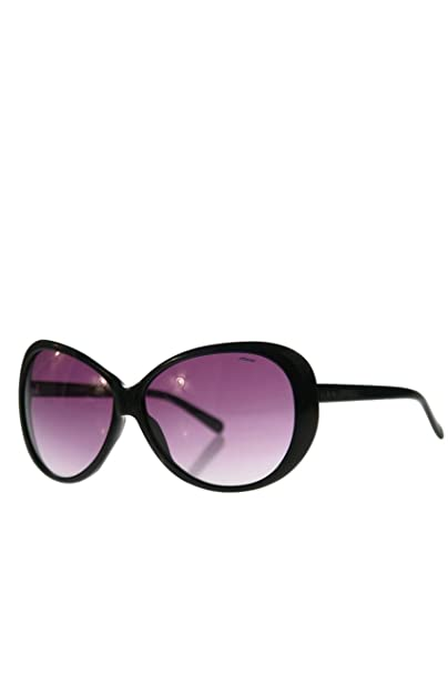 Yamamay for Sting Gafas de Sol, Color: Negro, Tamaño: 62 ...
