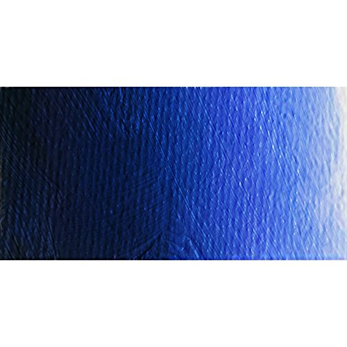 Old Holland : Classic Oil Paint : 60ml : Blue-Violet