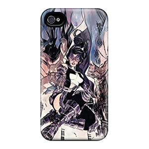 Special Luoxunmobile333 Skin For Case Samsung Galaxy S5 Cover , Popular Huntress Cases