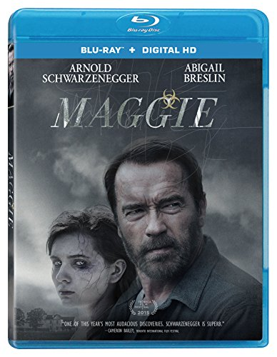 Maggie-Blu-ray-Digital-HD