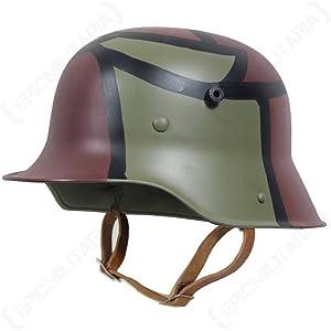 Epic Militaria B07H3Q8BPW Replica WW1