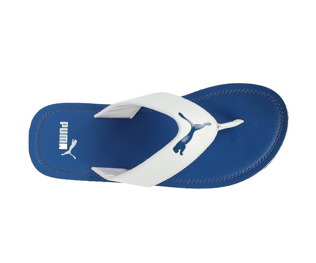 Flip Flops Thong Sandals