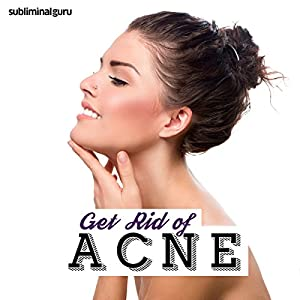 Get Rid of Acne Speech