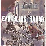 Earthling Radar