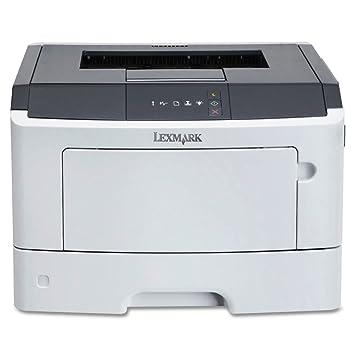 lexmark ms310dn a4 mono laser printer amazon co uk computers rh amazon co uk BrainPOP Register User Website User Registration