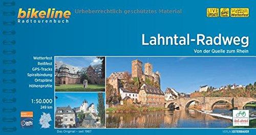 lahntal-radweg-von-der-quelle-zum-rhein-1-50-000-247-km-gps-tracks-download-wetterfest-reissfest-bikeline-radtourenbcher