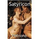 Satyricon (French Edition)