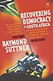 img - for Recovering Democracy in South Africa book / textbook / text book