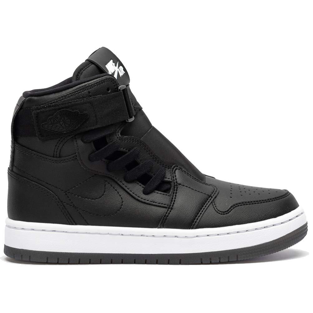 Nike Womens Air Jordan 1 Nova Xx Womens Av4052-001 Size 7 by Nike