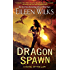 Dragon Spawn (A Novel of the Lupi)