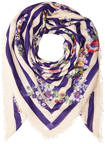 Vera Bradley Square Scarf Polyester product image
