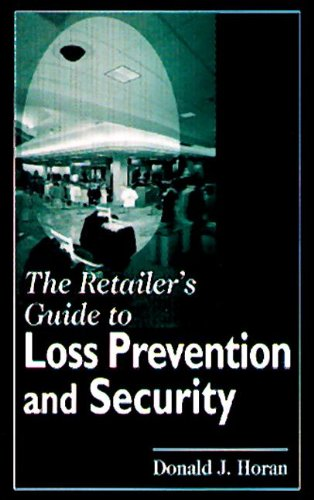The Retailer's Guide to Loss Prevention and Security