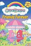 Care Bears: Friends Forever [DVD]