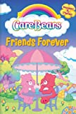 Care Bears: Friends Forever [Import]