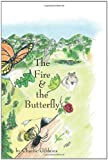 The Fire and the Butterfly, Charlie Gibbons, 1450269958
