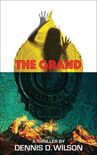 The Grand (Grand Service compare prices)