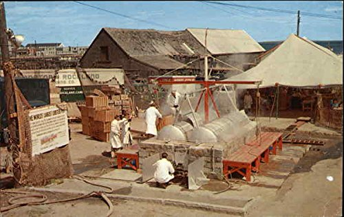 the-worlds-largest-lobster-pot-at-teh-annual-seafoods-festival-at-rockland-maine-original-vintage-po