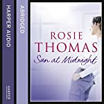 Sun at Midnight | Rosie Thomas