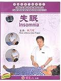 Insomnia (English Subtitled)
