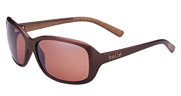 163939cc48 Marine Men s Bolle Molly Polarized Sandstone Gun Oleo AR Sunglasses ...