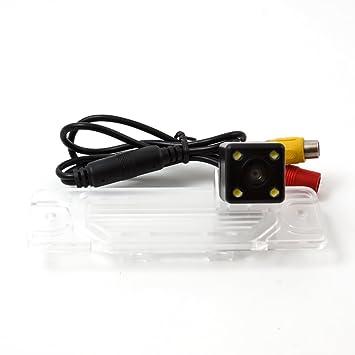 BTICINO connecteurs RJ45/hc4279/C6/ /ax-base RJ45/CAT6/UTP 1/m tech
