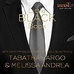 Little Black Book | Tabatha Vargo,Melissa Andrea