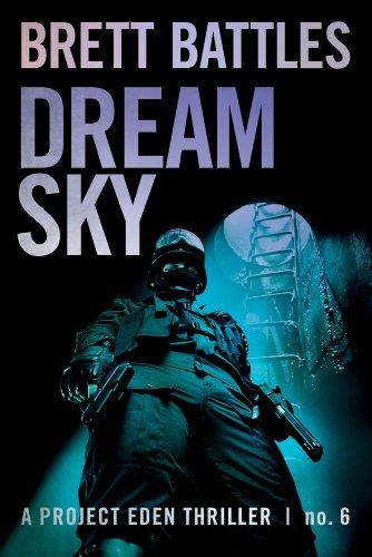 dream-sky-a-project-eden-thriller-book-6