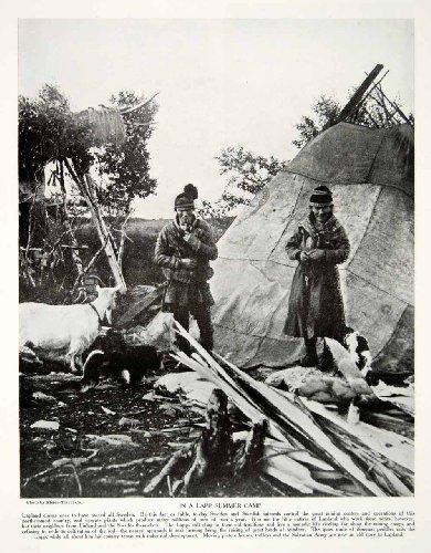 1917 Camp - 6