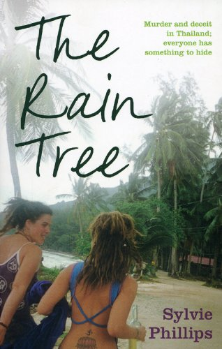 The Rain Tree - APPROVED