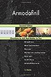 Armodafinil; Second Edition