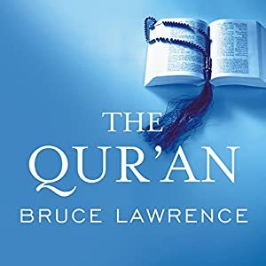 The Qur'an Audiobook